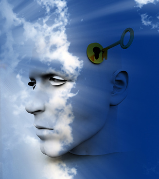 Program Your Subconscious