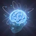 brain-power1