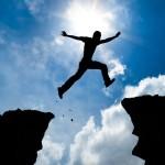 11016317_m-leap